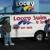 Locey Swim & Spa Co