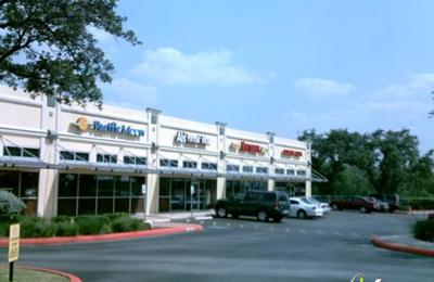 DressBarn - San Antonio, TX