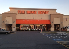 The Home Depot - Hagerstown, MD
