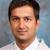 Dr. Gopal N. Gupta, MD