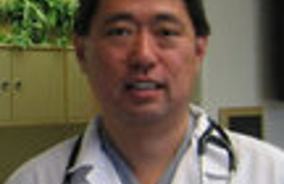 Albert Shen MD - San Jose, CA