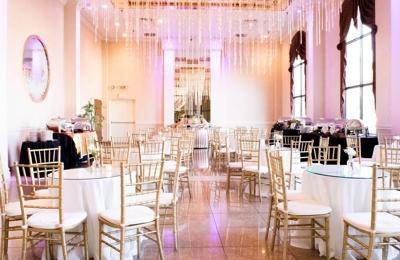 Mediterranean Manor - Patchogue, NY
