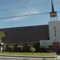Broadmoor Presbyterian Church - Daly City, CA