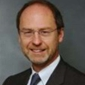 James Burgess MD - Pittsburgh, PA