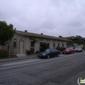 Yaseen Foundation - Belmont, CA