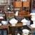 B Langston's Antiques & Liquidations