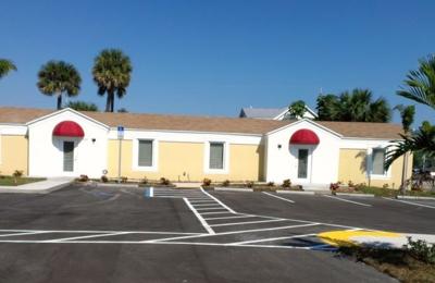 Preferred Private Care - Fort Pierce, FL
