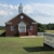 Rodgers Park Reformed Church