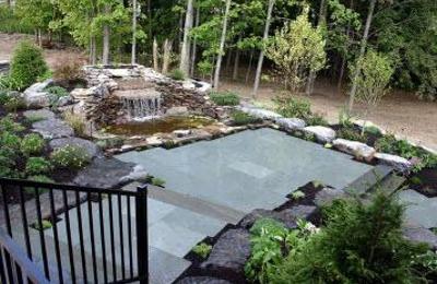 Landscapes East, Inc. - Kirkville, NY