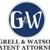 Grell & Watson, Patent Attorney, Trademark Copyright, Lawyer