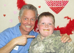 Evans Orthodontics - Rapid City, SD