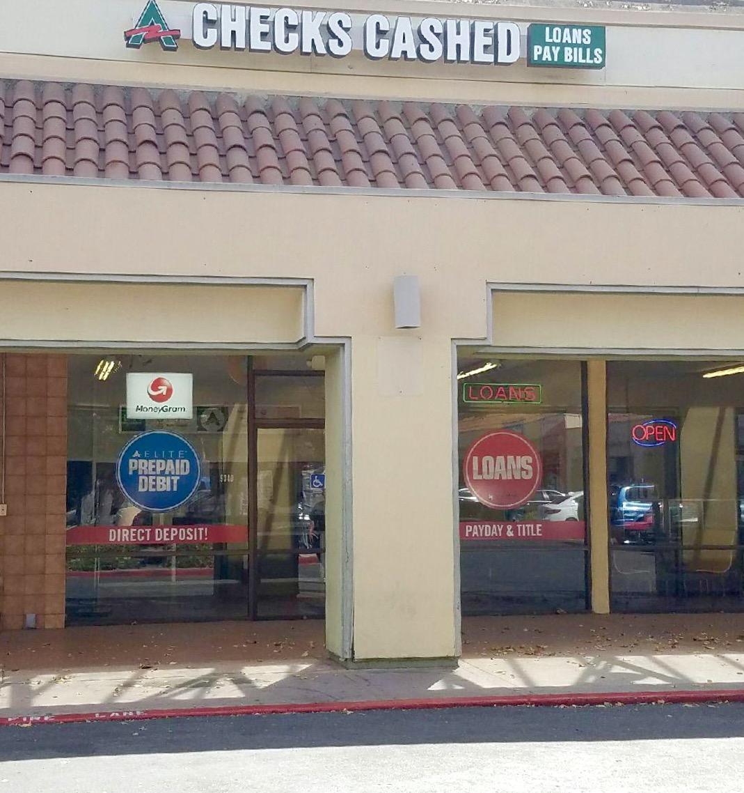 Cash advance loans virginia beach photo 10