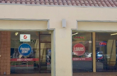 Cash now payday loans dartmouth image 5