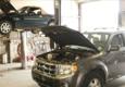 Ace Automotive Repair & Towing - Ruston, LA