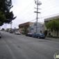 Marketing Designs - Belmont, CA