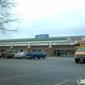 Austin Driving School - San Antonio, TX