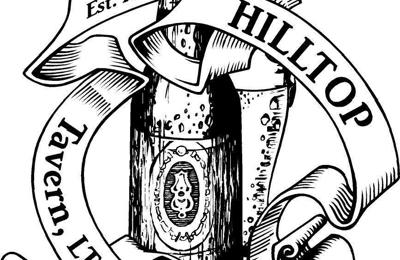 Hilltop Tavern - Iowa City, IA