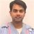Dr. Neerukonda N Prasad, MD