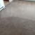 Black Bear Carpet Cleaning and Repair