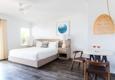 Parrot Key Hotel & Villas - Key West, FL