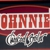Johnnie's Charcoal Broiler