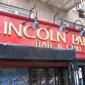 Lincoln Park Grill - New York, NY