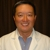 Dr. Donald Siao, MD