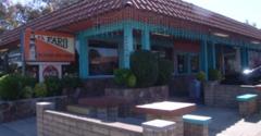 El Faro Mexican Foods - Concord, CA
