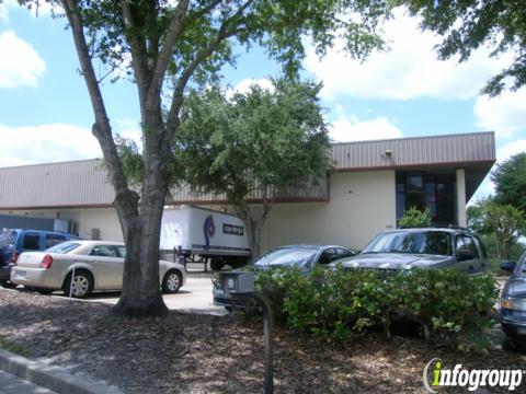 Scan Design Customer Pick Up 1051 Bennett Dr Ste 121 Longwood