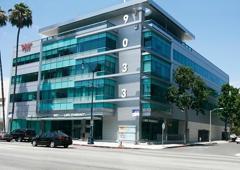 Sono Bello Body Contour Center - Beverly Hills, CA