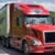 Interstate Relocation Systems - Long Distance Movers