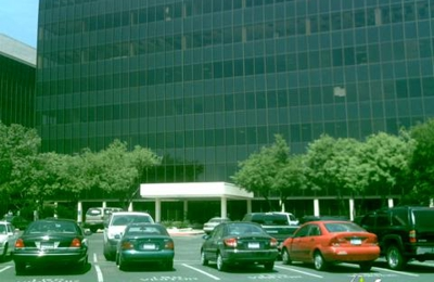 Kost Ventures - San Antonio, TX