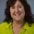Allstate Insurance: Jill Olivares
