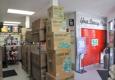 U-Haul Moving & Storage of Carlsbad - Carlsbad, CA