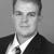 Edward Jones - Financial Advisor: Lyle D Newton