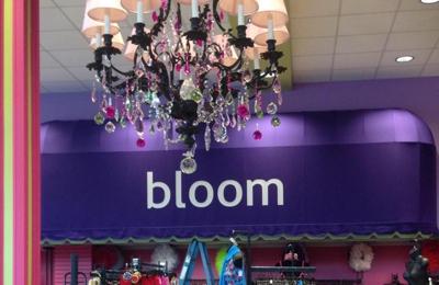 Bloom Dancewear - Huntsville, AL