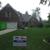 4 Square Home Improvement & Repairs