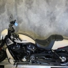 Thunderbird Harley-Davidson