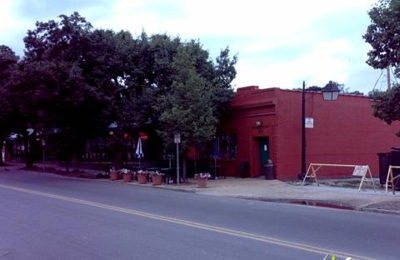 Krueger's Bar - Saint Louis, MO