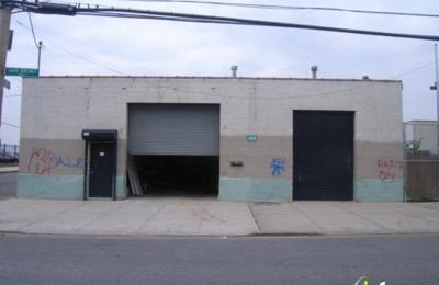 T & A Carpentry - Brooklyn, NY