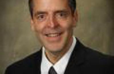 Chris Marasco MD - Shelbyville, TN