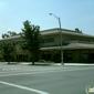 Jim Haberbush's Tax Service - Colton, CA