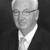 Edward Jones - Financial Advisor: Douglas R Head