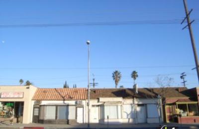 Becker & Miyamoto Inc - Los Angeles, CA