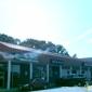 Enterprise Rent-A-Car - Parkville, MD