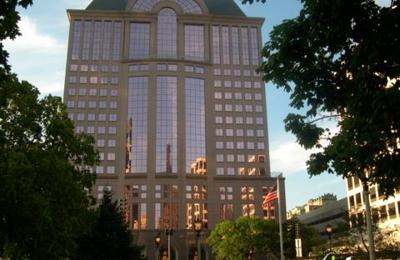 Aap Properties - Milwaukee, WI