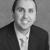 Edward Jones - Financial Advisor: Daniel C Raeber