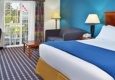 Holiday Inn Express & Suites Petoskey - Petoskey, MI