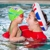 British Swim School - North Harbor Tower at Lakeshore East