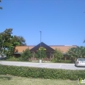 Smokey Bones Bar & Fire Grill - Fort Lauderdale, FL
